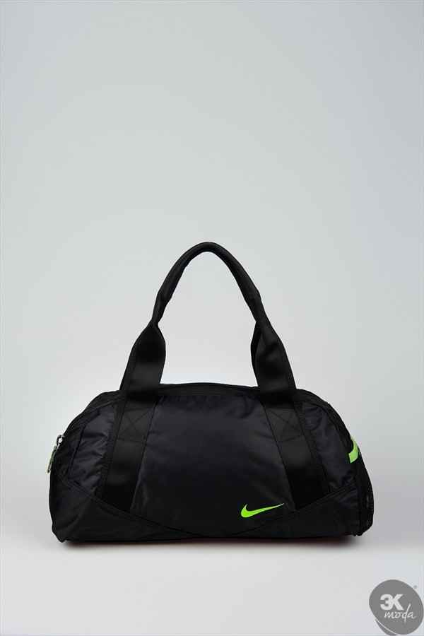 Nike Spor Canta 4 Nike spor çanta modelleri 2013