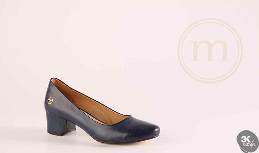 Mamma Mia Ayakkabı Modelleri