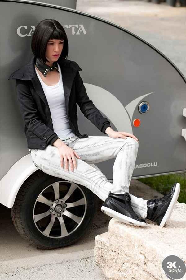 Puma Bayan Ayakkabı Modelleri