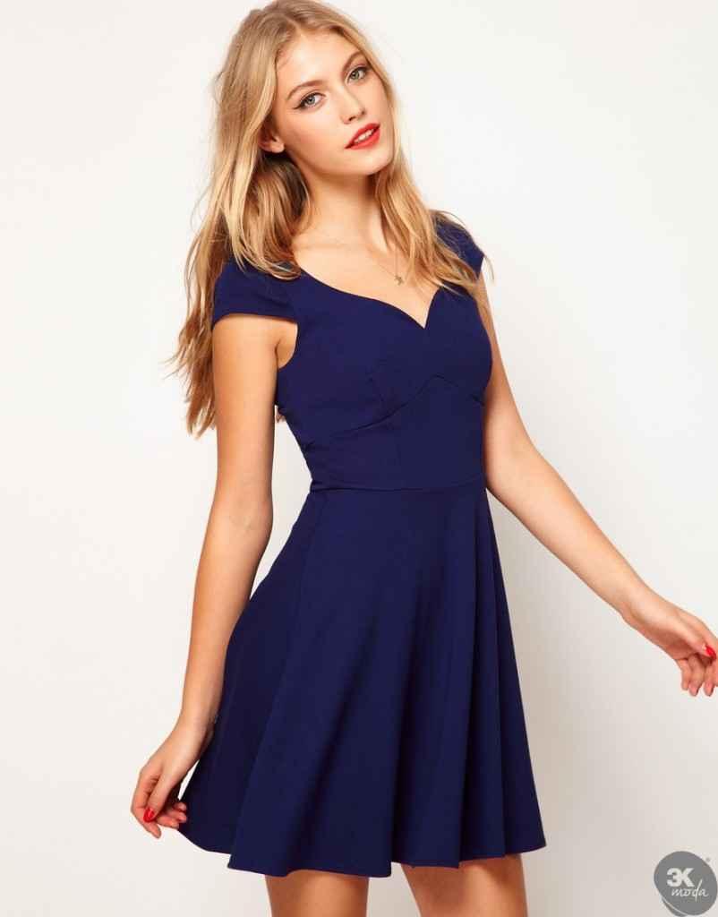 Önceki yazım : lc waikiki elbise modelleri 2015