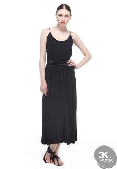 180eca9432cad Adil Işık yazlık elbise modelleri | 3K Moda
