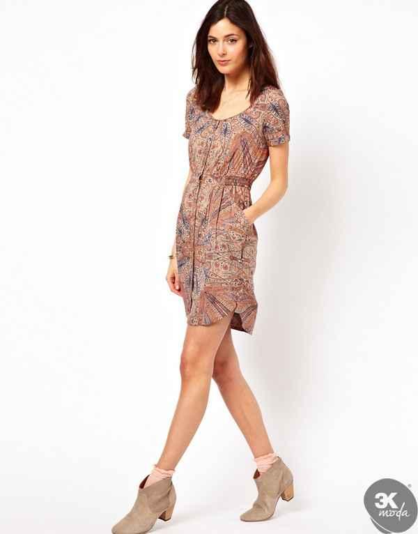 f2f9c7dc83971 En-Son-Moda-Elbiseler (24) | | 3k Moda | Diyet Tadında Moda Keyfi