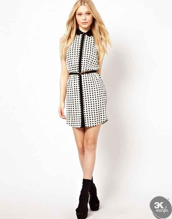ee0ce09458ccf En-Son-Moda-Elbiseler (24) | | 3k Moda | Diyet Tadında Moda Keyfi