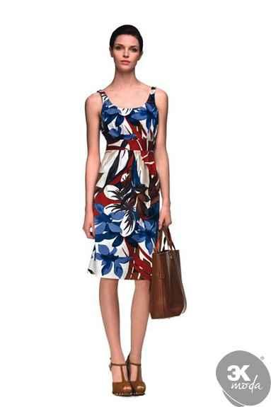 Sarar Elbise Modelleri