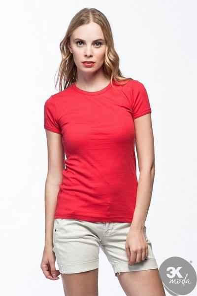 En Yeni Tişört Modelleri