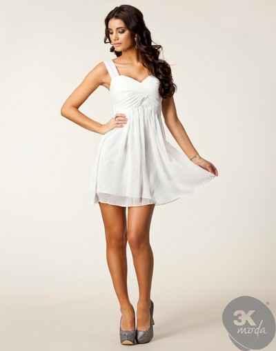 6fa74614d5dbe Mini-Gece-Elbisesi-Modelleri (4) | | 3k Moda | Diyet Tadında Moda Keyfi