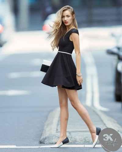 Forever New Elbise Modelleri