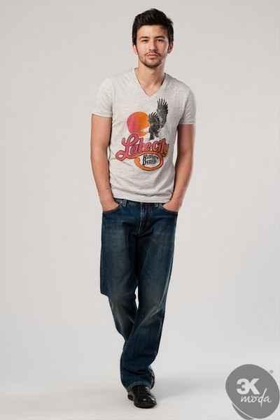 Tommy Hilfiger Tişört Modelleri