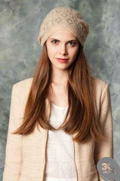 Zara Bere Modelleri
