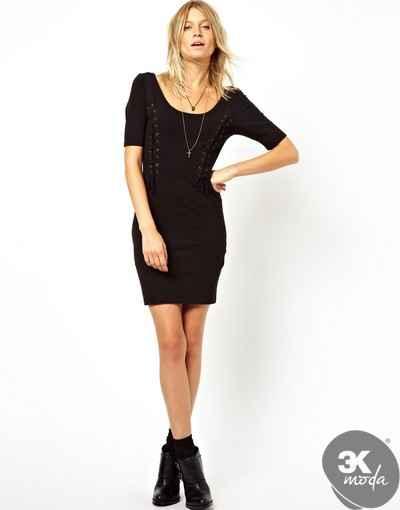 a9587466d3ee4 Mini elbise modelleri 2014 Photo Gallery. com com