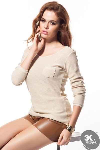 Tunik Modelleri 2014 20 Tunik modelleri 2014