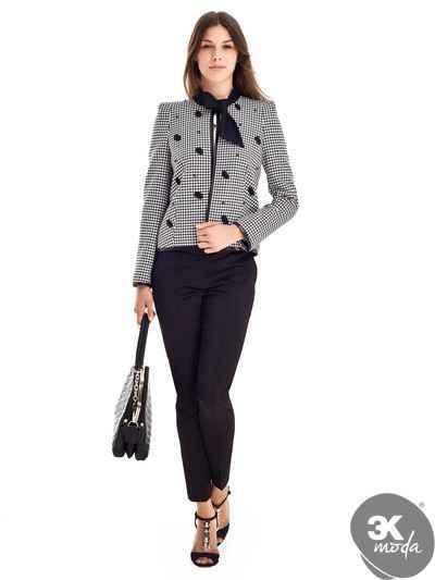 İpekyol Ceketler 2014