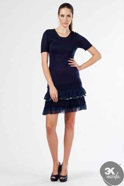 69bf60cf7637f Mudo elbise modelleri 2014 Photo Gallery. com com