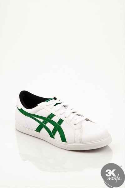 Bayan Spor Ayakkabılar
