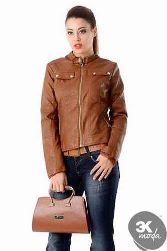 bayan-deri-ceket-modelleri (1)
