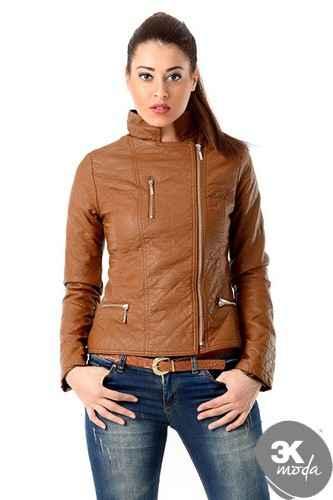 bayan-deri-ceket-modelleri (11)