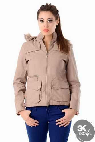 bayan-deri-ceket-modelleri (12)