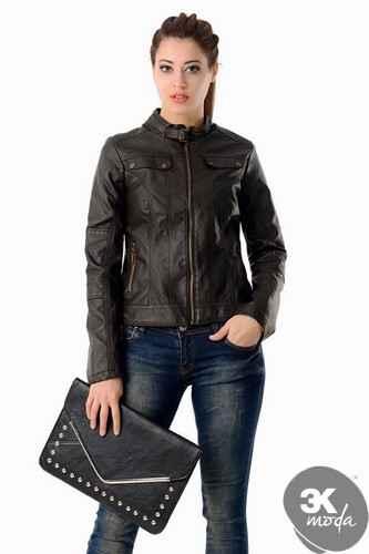 bayan-deri-ceket-modelleri (6)