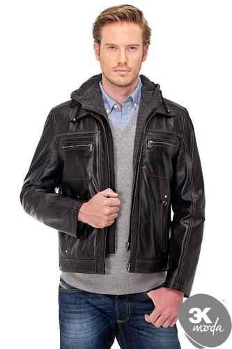 blazer ve ceket modelleri Bu yazı toplam kere okunmuştur kadın blazer modelleri, ceketleri modelleri, yılının ilk sonbahar modas ına uygun olan Blazer modelleri özellikle kadınlara hitap eden canlı renklerin hakim olduğu Blazer .