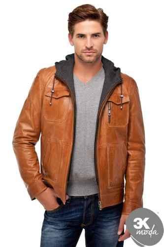 Erkek giyimin online adresi Kiğılı. Aradığınız takım elbise, ceket, pantolon, gömlek modelleri uygun fiyat ve kampanyalarla hereuloadu5.ga'da sizi bekliyor.