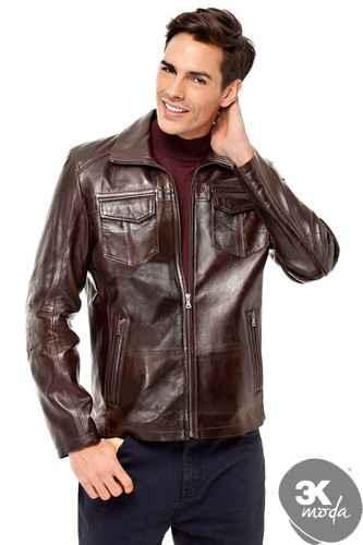 Deri ceketler ve deri montlar, hakiki deriden ve suni deriden yapılmaktadır. Hakiki deri mont fiyatları, suni deri mont fiyatlarına göre daha pahalıdır. Hakiki deri mont .