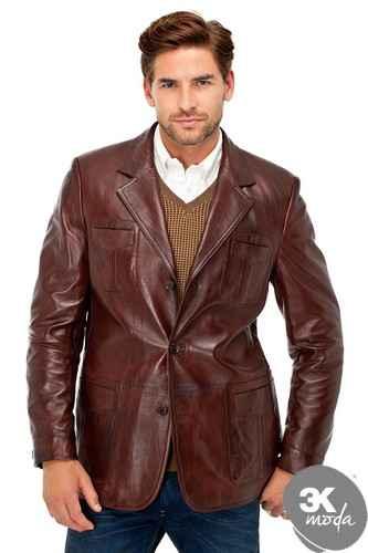 erkek-deri-ceket-modelleri (7)