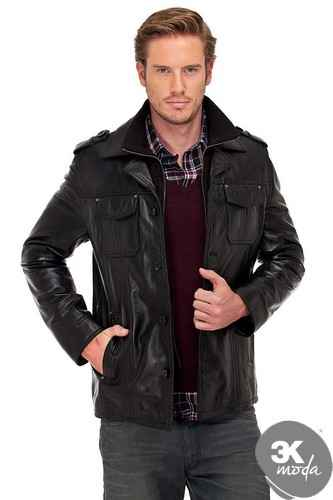erkek-deri-ceket-modelleri (9)