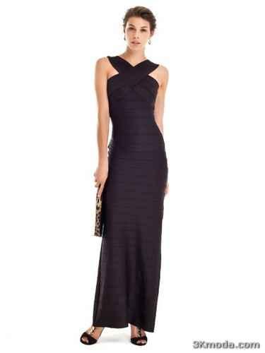 İpekyol Elbise Modelleri 2014