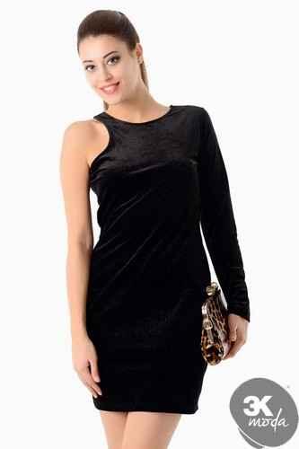 43fac953fcbbf Defacto elbise modelleri 2016 | 3K Moda