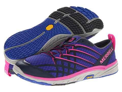 Merrell Ayakkabı Modelleri Ve Fiyatları