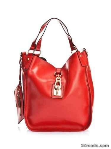 İpekyol Çanta Modelleri 2014