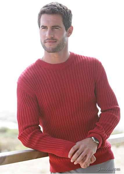 Erkek çocuk kazak, hırka ve kapüşonlu üstleri hem sıcak hem de havalı. Dışarıda eğlenmek için tam ihtiyacınız olan şeyi coolzloadwok.ga 'dan veya mağazadan satın alı.