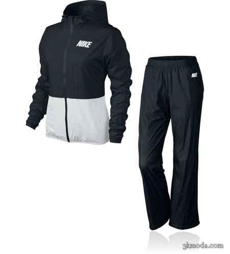 Spor Giyim