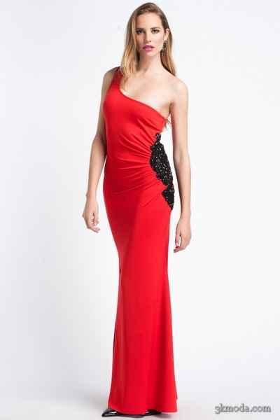 kirmizi-elbise-modelleri (7)