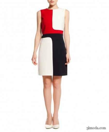 koton-abiye-elbise-modelleri (1)