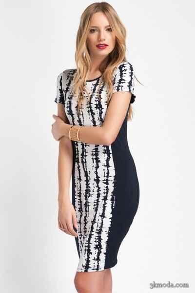 d1287fd3e5431 ... Elbise Modelleri Photo Gallery. com com
