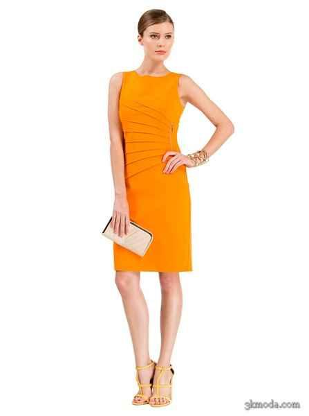 Roman Elbise Modelleri 2014