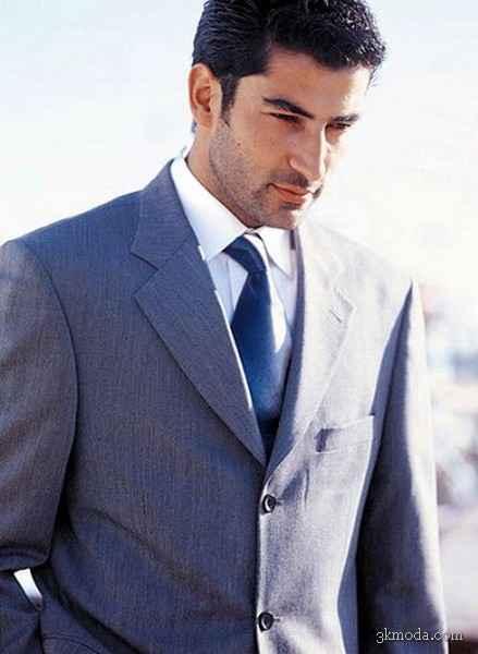 30842b48690ea Sarar Erkek Takım Elbise Modelleri | 3K Moda