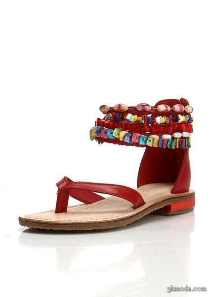 yazlik-ayakkabi-modelleri (8)