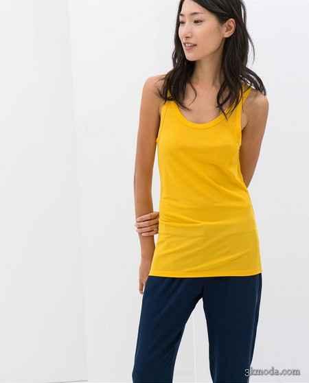 zara-sweat-shirt-modelleri (2)