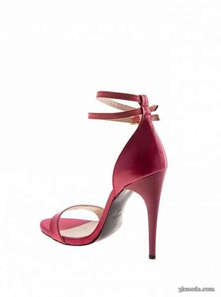 roman-ayakkabi-modelleri (13)