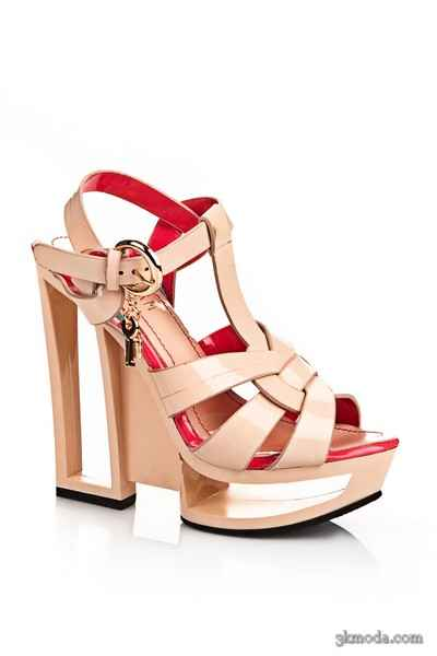 topuklu-ayakkabi-modelleri (8)