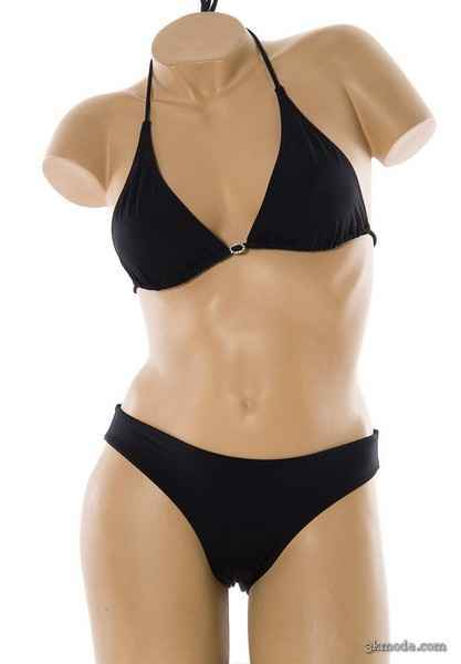 Seksi Mayo Bikini Modelleri