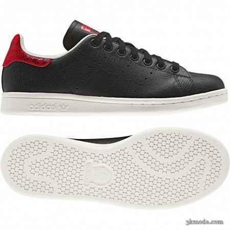 Spor Ayakkabı