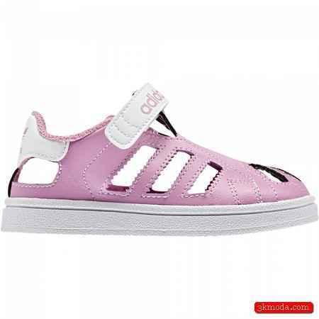 Adidas Sandalet Modelleri