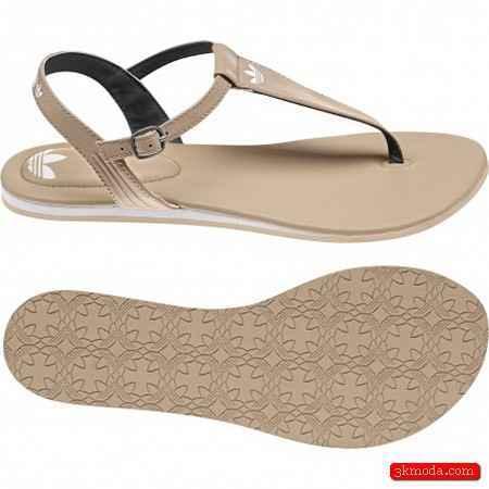 Adidas Sandalet Modelleri 2014
