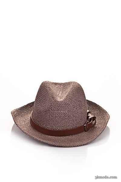 Bayan Şapka