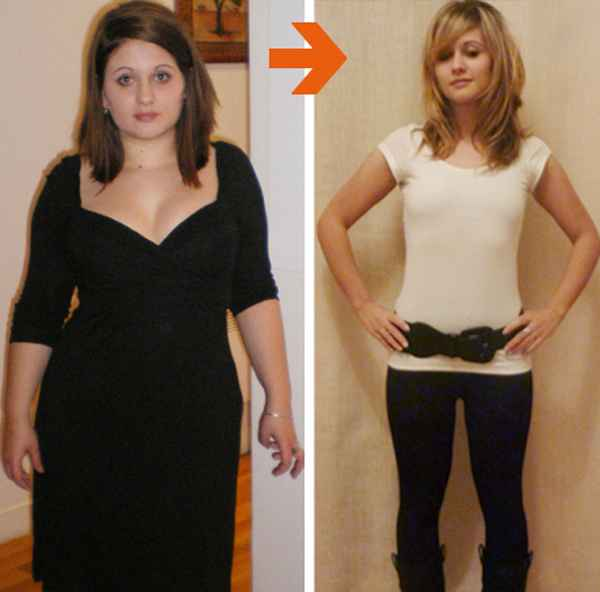 20 Günde 10 kilo diyeti