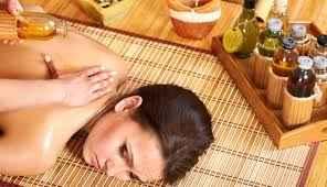 Aromaterapi Nedir? Aromaterapi İle Güzelleşin