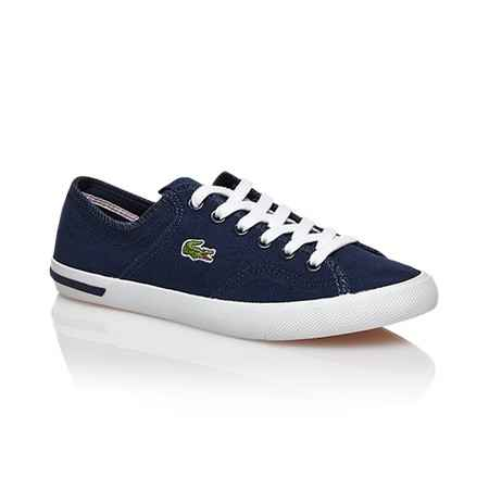 Lacoste Ayakkabı Modelleri